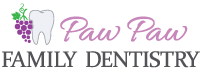 Paw Paw Family Dentistry